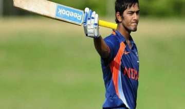 delhi beat himachal in sehwag s absence - India TV