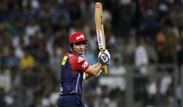 delhi daredevils can t afford to be complacent -...