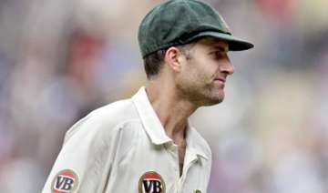 desperate australia looks to katich for help...
