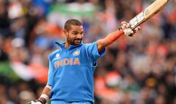 dhawan s blistering 248 takes india to mammoth...