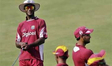difficult to stop indian juggernaut says sammy -...