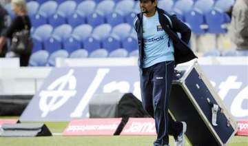 dilshan says he won t go to pakistan again -...
