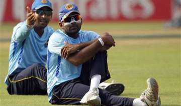 jayawardene reappointed sl captain after dilshan...
