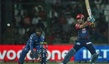 dominating batting led by sehwag seals delhi win...