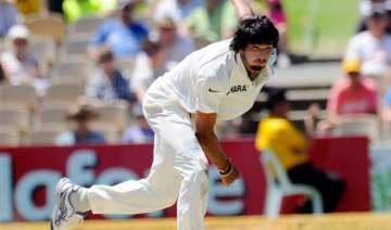 don t think i have been unlucky says ishant -...