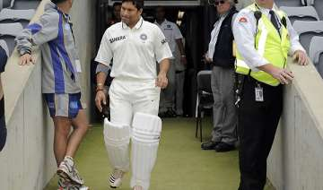 dress rehearsal for team india before real action...