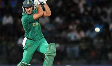 du plessis joins renegades for t20 season opener...
