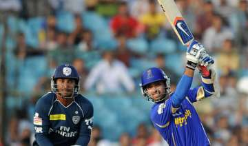hodge s cameo helps rr clinch thriller against dc...