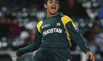 eagerly looking forward to tour of india saeed...