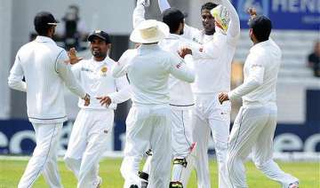 england all out for 365 vs sri lanka in 2nd test...