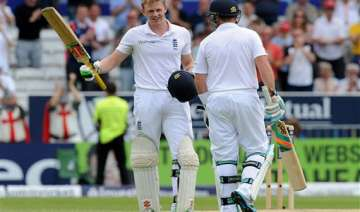 england leads sri lanka by 63 runs in 2nd test -...