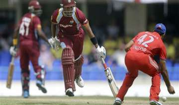 west indies out for 159 vs england in 2nd odi -...