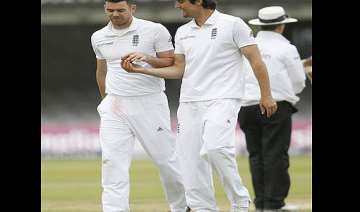 england win toss bowling 1st in 2nd test against...