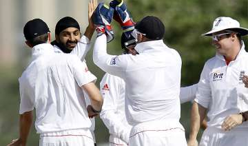 england can win test ranking jackpot - India TV