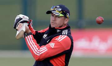 england coach flower not afraid to make changes -...