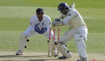 england fight back against lanka in first test -...