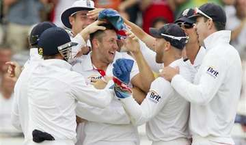clinical england demolish india by 319 runs in...