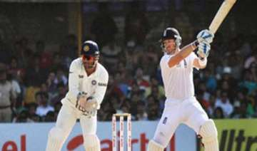 cook 168 not out leads england fightback - India...