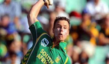 ex south africa test bowler to undergo testing -...