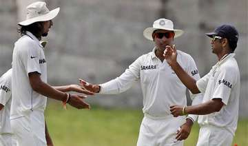 fitness of indian pacers will be crucial in...