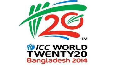 five points to know about the 2014 world t20...