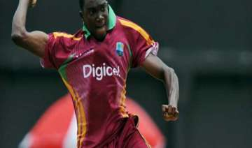 five wicket haul boosts jerome taylor s...
