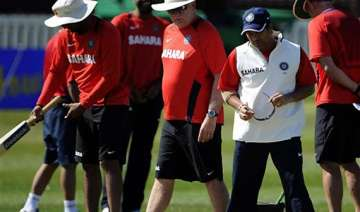 fletcher achieves rare feat becomes first coach...
