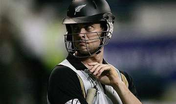 franklin not included among nz cricket s...