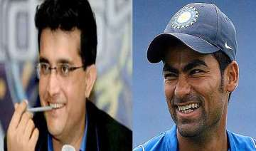 ganguly ji can be a very good minister mohammad...