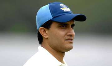 ganguly fears india has lost ability to win...