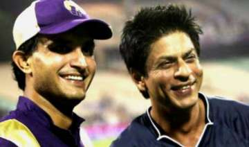 ganguly among india s greatest cricketers shah...