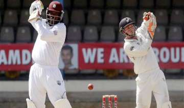 gayle powers west indies to victory over nz -...