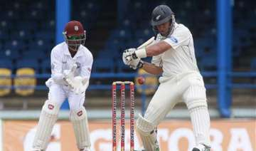 gibson expects windies victory to be formality -...