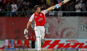gilchrist smacks century in punjab s big win over...