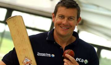 giles replaces flower as england s odi coach -...