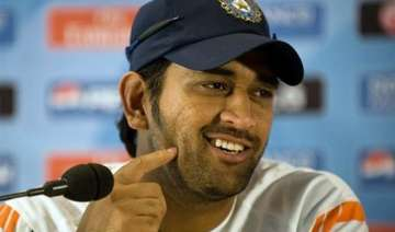 good dressing room atmosphere is key to india s...