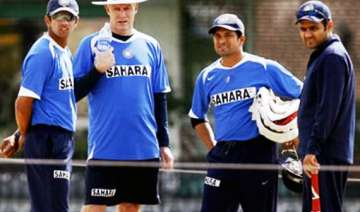 greg chappell to address australian team to...