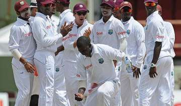 guyana calls westindies cricket board arrogant...