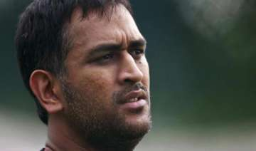 happenings in bcci not bothering team dhoni -...