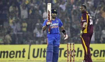happy that rohit kept his promise sehwag - India...