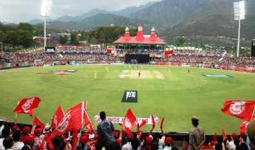 himachal cricket row court to hear case nov 5 -...