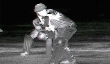 hot spot inventor calls for removal of bat...