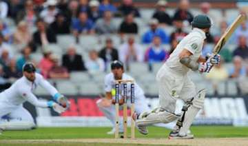 hot spot to remain for final 2 ashes tests -...