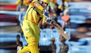 csk bounce back with 21 run win over rcb - India...
