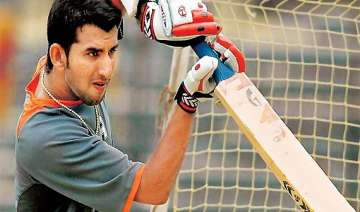 i know the conditions in south africa pujara -...