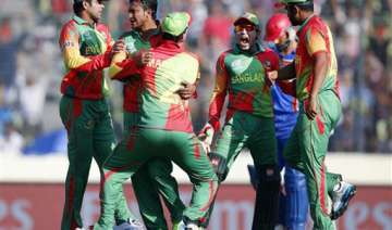 icc world t20 bangladesh inflicts heavy defeat on...