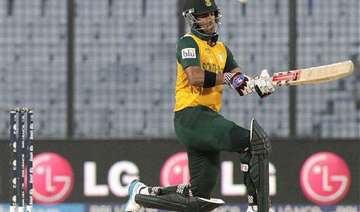 icc world t20 jp duminy helps south africa beat...