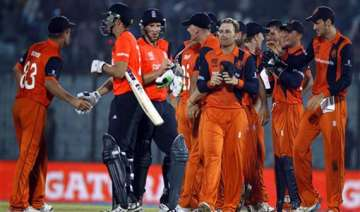 icc world t20 dutch beat england by 45 runs at...