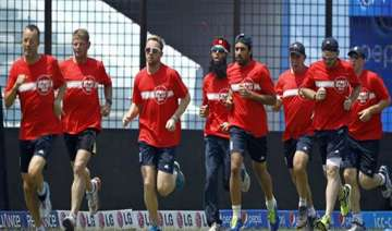 icc world t20 england face uphill task against...