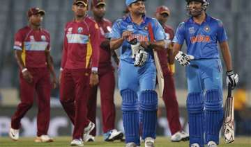 icc world t20 india crush west indies by 7...